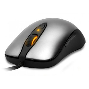 Mouse SteelSeries Sensei 11.400CPI