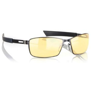 Óculos Gunnar Vayper Onxy