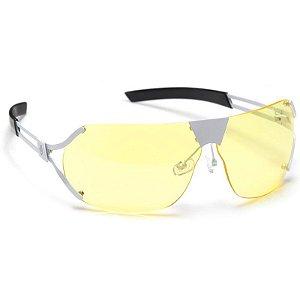 Óculos Gunnar SteelSeries Desmo Snow