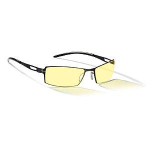 Óculos Gunnar Sheadog Onyx