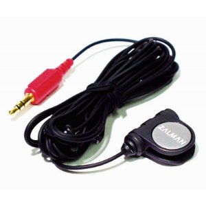 Microfone Zalman Alta Sensibilidade - MIC1