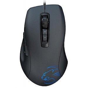 Mouse Roccat Kone Pure 8.200 DPI