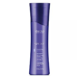 Shampoo Amend Matizador Special Blond 250G