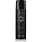 Hair Spray Amend Valorize 200Ml Amend