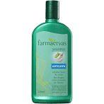 Shampoo   Farmaervas 320Ml Anti Caspa