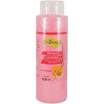 Shampoo   Tok Bothanico 500Ml Ceramidas