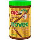 Creme Tratamento Novex 1Kg Oleo Coco
