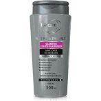 Shampoo Lacan 300Ml Efeito Platinado Progress