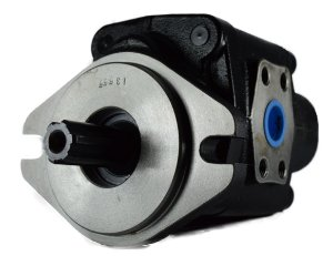 Bomba Hidráulica - NR0002321920 - CLX25