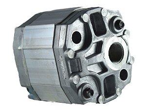 Bomba de Engrenagem - IR0009812523 -  EGU/FME/ERX/KMSX