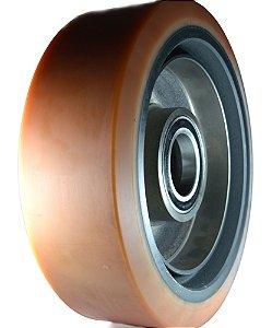 Roda de Carga com Rolamentos - IR0008427484 - FMX