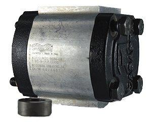 Bomba de Engrenagem - IR0008424457 - V10 / EK / FMX