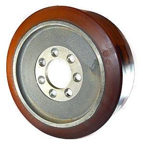 Roda de Tração - IR0008365234 - FMX