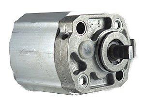 Bomba - IR0004401401 - EGV