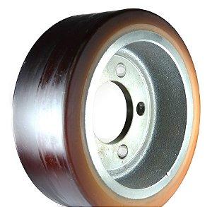 Roda de tração - IR0002322473 - ERX/ KMSX