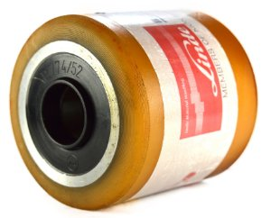 Roda de Carga - IR0002322472 - ERX/KMSX