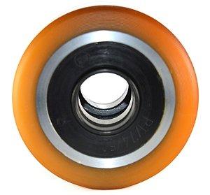 Roda de Carga - IR0002322468 - EGV/ERX
