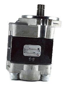 Bomba de Engrenagem - IR0002321721 - RC44/CLX25
