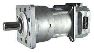 Direção Elétrica - IR0000171336 - FMX17/20