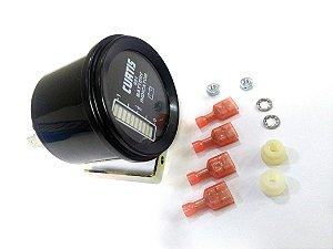 Marcador de Descarga da Bateria  - IR0000879110 - EJB/EFZ/EJE/EKE/ETV'S/EJE