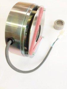 Freio Magnético - IR0004477073 - EJC/EGV'S