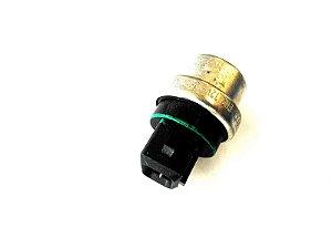 Thermo-Interruptor 110C - IRVW068919369 - H12/16/18/20