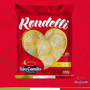Rondelli
