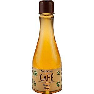Deo Colônia – Biocare 300ml - Café