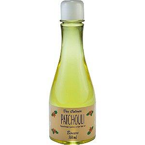 Deo Colônia – Biocare 300ml - Patchouli