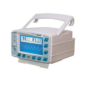 Oxímetro de Pulso  Emai/Transmai  MX 300