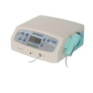 Detector Fetal De Mesa Medpej DF 7000 D