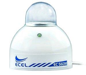 Mini incubadora - EC560M Ecel