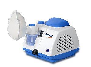 Inalador Inalar Compact - IC-70STD NS