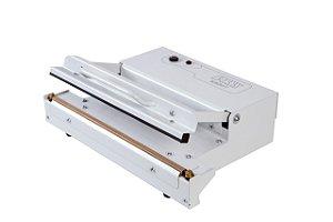 Seladora Manual para Embalagens M-300-4 EE - Barbi