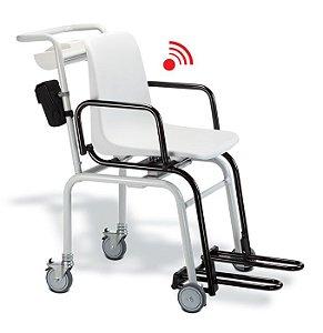 Balança de Cadeira 959 - Seca