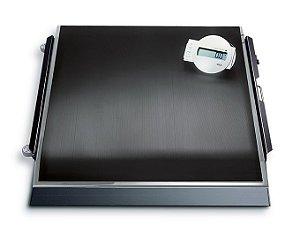 Balança de Plataforma Eletrônica 675 - Seca