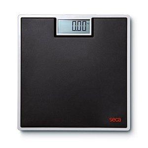 Balança Digital 803 - Seca