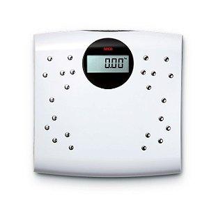 Balança Digital 804 - Seca
