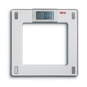 Balança Digital 807 - Seca