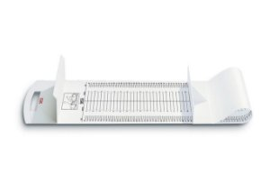 Infantometro 210 - Seca