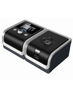 RESmart CPAP GII System E-20C-H-O c/ Umidificador- BMC