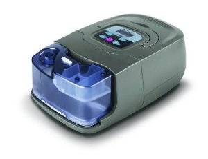 RESmart BPAP Automático 25T Completo - BMC