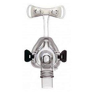 Máscara Nasal N2™ - BMC