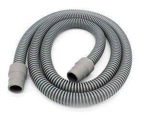 Tubo (Traquéia) de CPAP - BMC