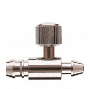 Válvula para Aparelho de Pressão Arterial IA0601Q - Bic