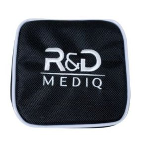 Bolsa para Transporte de Handy Press - R&D Mediq