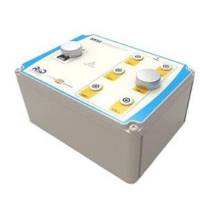 Módulo Seletor de Impedância para Desfibrilador MSI - R&D Mediq