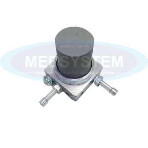 Conjunto da Válvula Eco P/ Autoclave Stermax