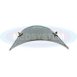 Resistência 30/40 220V 1400 W P/ Autoclave Stermax