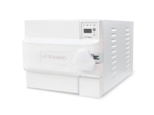 Autoclave Digital Flex 21 Litros - Stermax